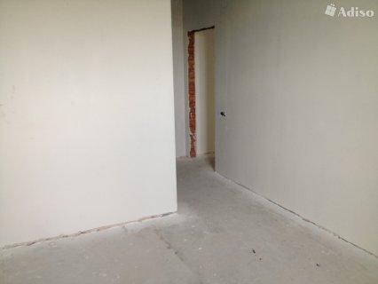 Шпаклевка или шпатлевка стен