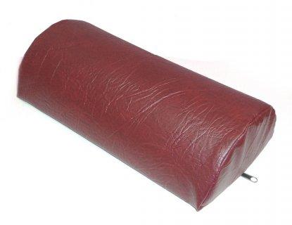 Подушка реклинирующая валик