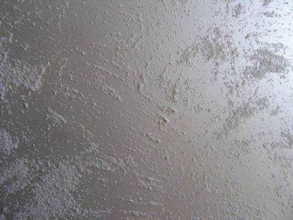 Виды покраски стен